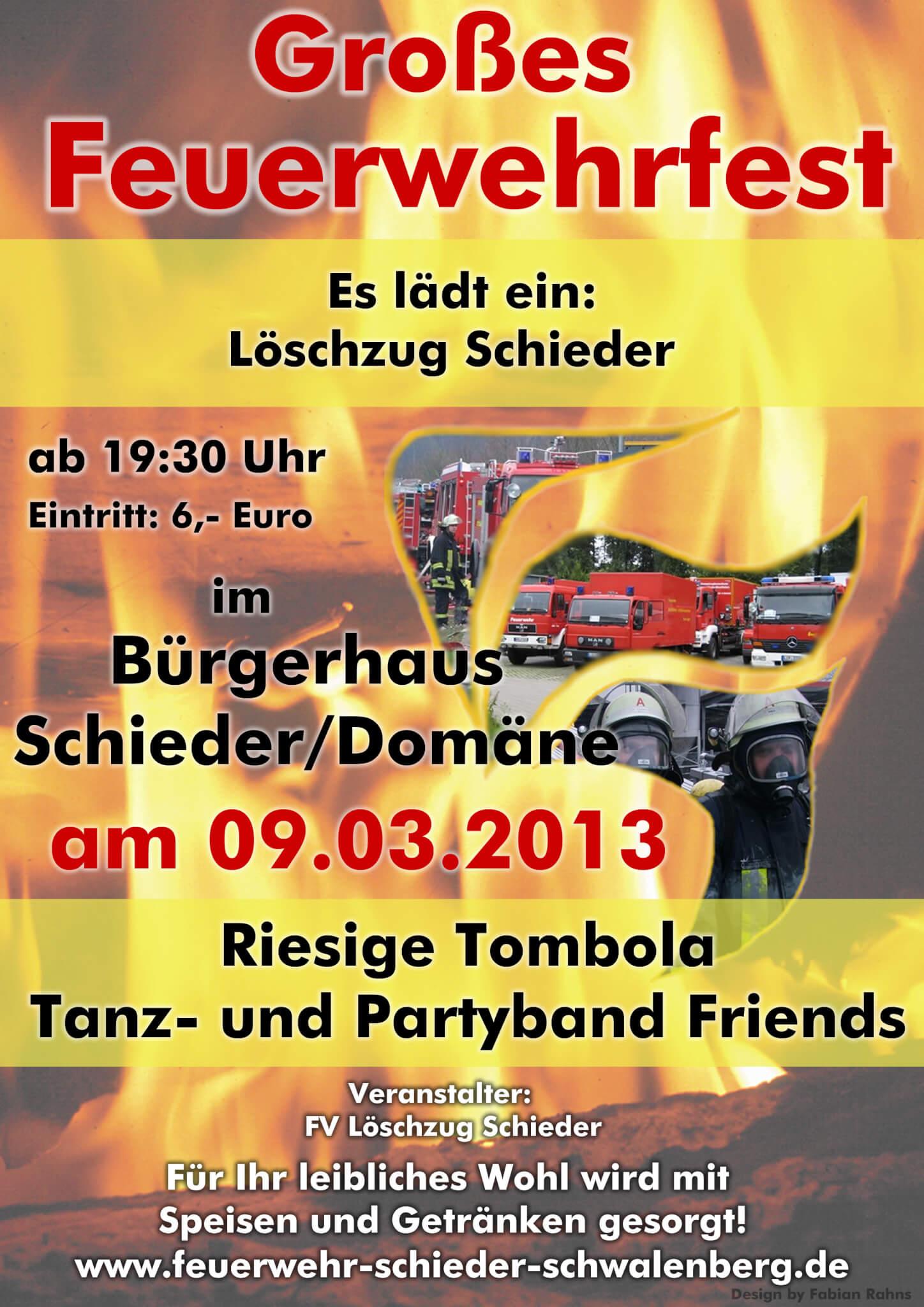 feuerwehrfest01_rahns