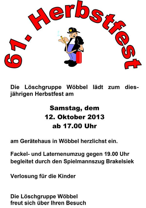 Herbstfest-2013-Flyer