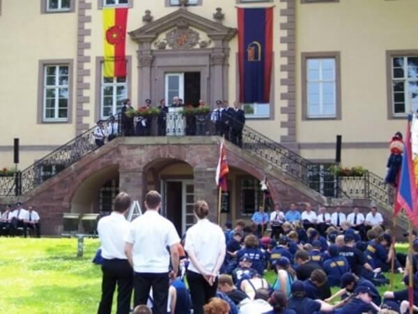 Kreisjugendfeuerwehrzeltlager 2006 (017)