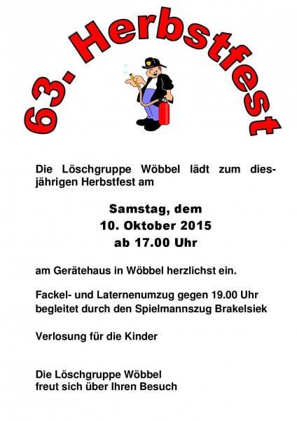 Herbstfest 2015 Flyer-001