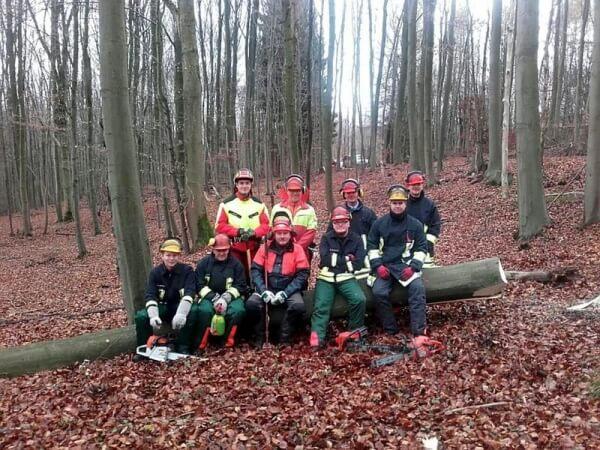 2015 TH Wald 2 Teil (9)