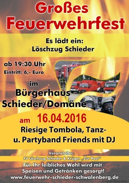 Feuerwehrfest_2016